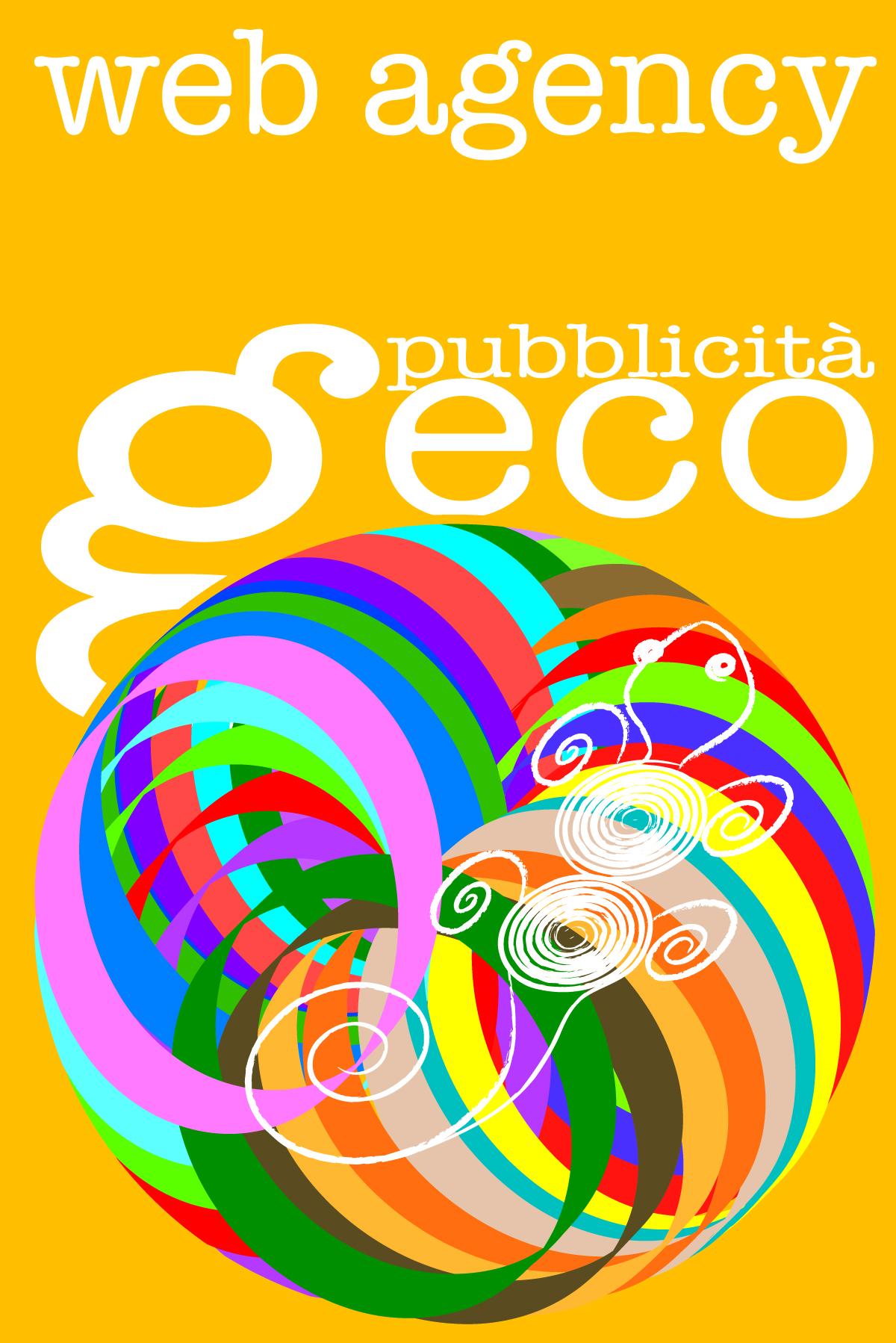 Il BLOG di Geco Pubblicità | web agency